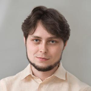 Владислав Евгеньевич Кузнецов