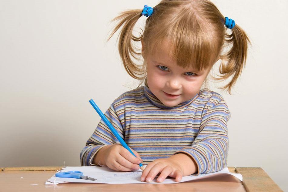 Ребенок часто сикается что делать