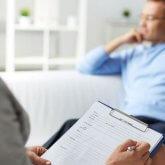 ППсихолог личные отношения