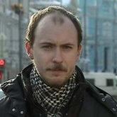 Антон Сорин детский психолог