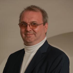 Сороков Дмитрий