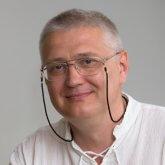 Дмитрий Склизков