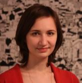 Юлия Мигунова