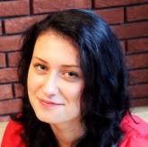 Маргарита Агасарян